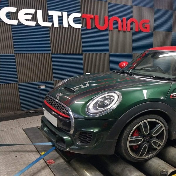 celtictuning tagged Tweets and Download Twitter MP4 Videos