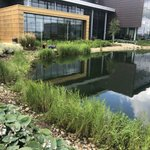 Image for the Tweet beginning: Aquatic Solutions UK can offer