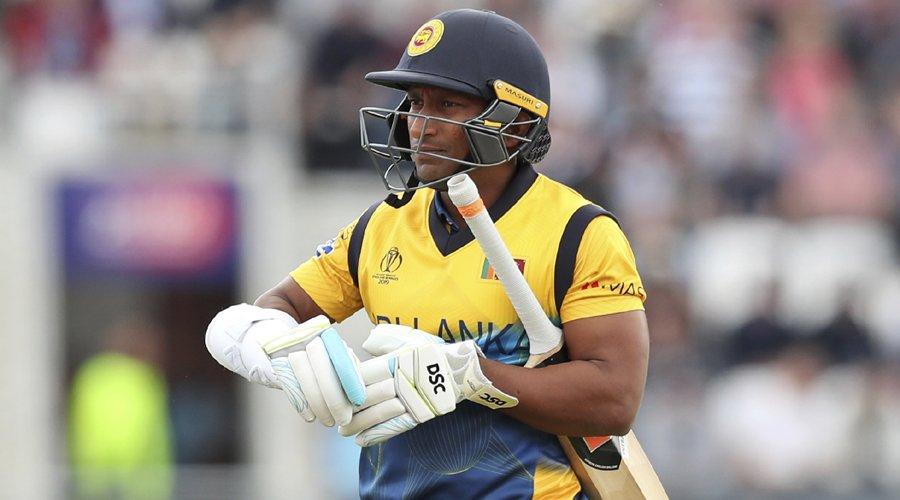 ICC World Cup 2019: Match 35, Sri Lanka vs South Africa - Sri Lanka's Predicted Playing XI