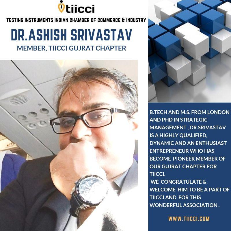 testing instruments indian chambers of commerce (@TestingOf