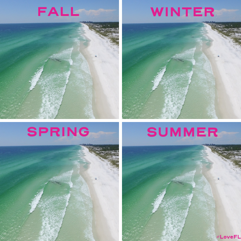 Welcome to another season of sunshine! #FirstDayofSummer #LoveFL <br>http://pic.twitter.com/Hfv6AO79ED