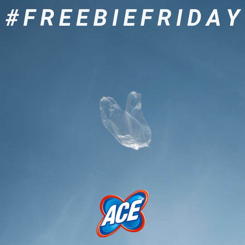 Plastic is no longer fantastic and we're all looking for ways to reduce our impact on the environment. For your chance to win a £20 Amazon voucher, let us know how you save plastic around your home   #FreebieFriday #Competition [T&Cs: Ends 28/06, UK only, winner must be 18+.]<br>http://pic.twitter.com/cDoEY39UWb
