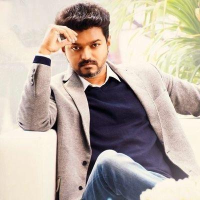 Image result for vijay