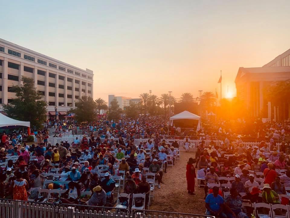 Cedar City Shakespeare Festival 2020.Jazz Festival Jacksonville 2020 Festival 2020