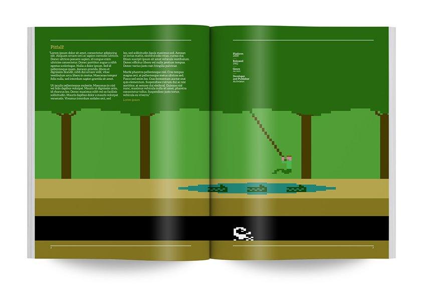 Atari 7800 pripojiť