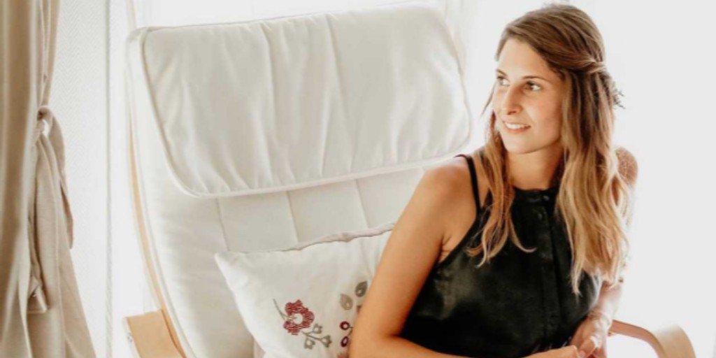 Meet Vitabiotics' new Social Media Manager http://ow.ly/uzVD30oYRAS @vitabiotics