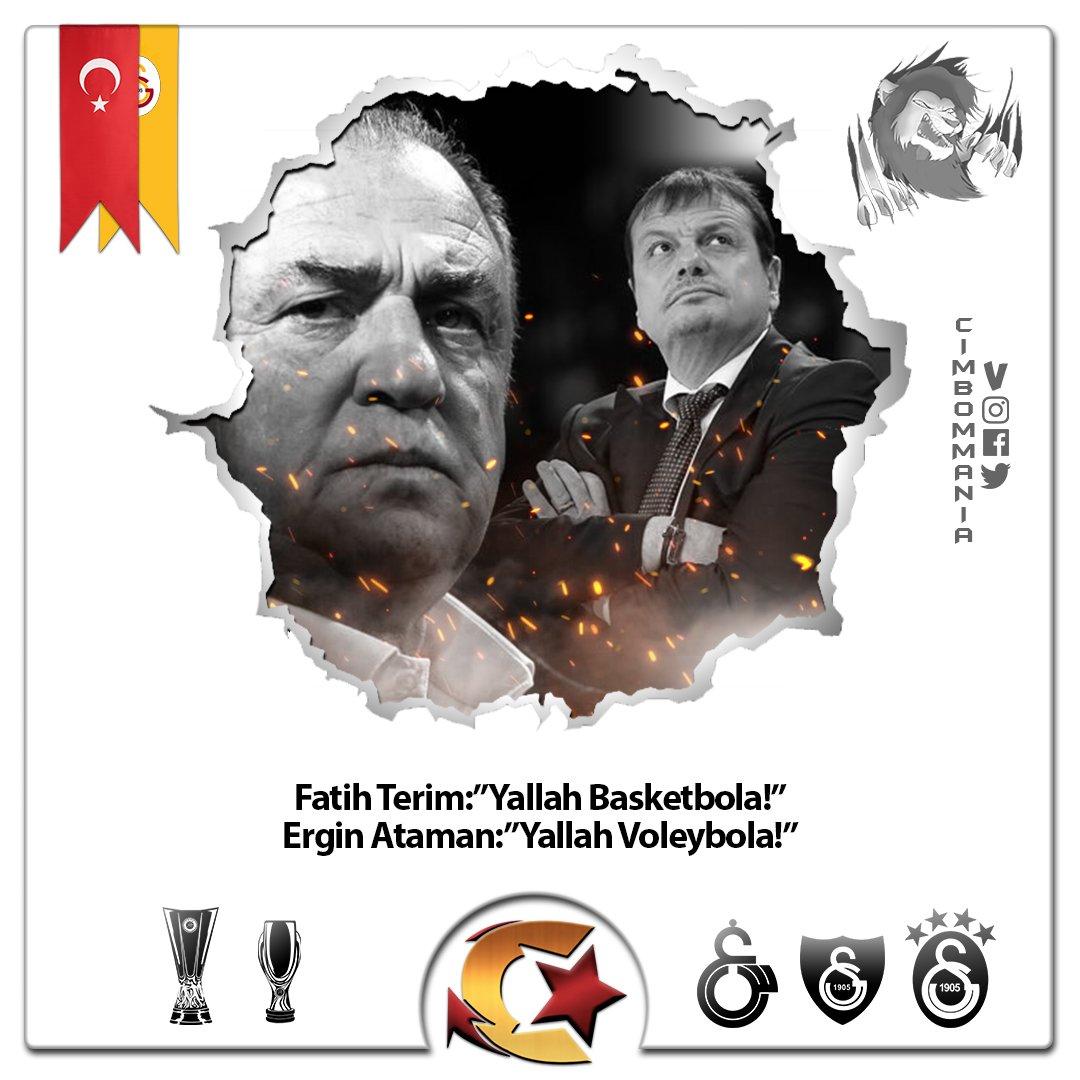 💢Ergin Ataman'lı Anadolu Efes Fenerbahçe'yi serilerin son maçında mağlup ederek Türkiye Basketbol Süper Ligi Şampiyonu oldu!