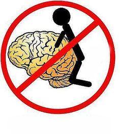 не люби мне мозги картинки найти много