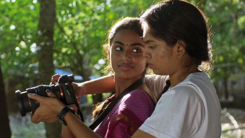 real-amature-lesbian-indian-movie-and