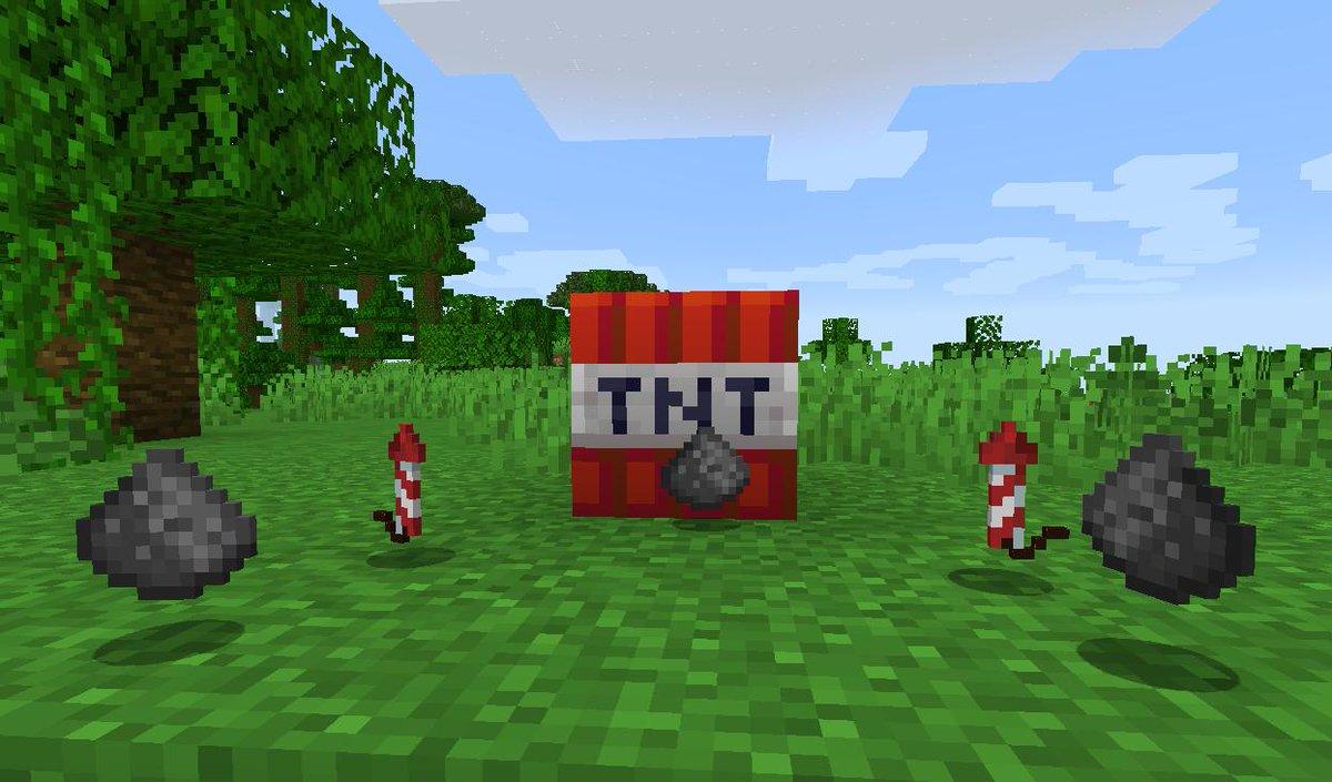 download minecraft pc 1.9 apk