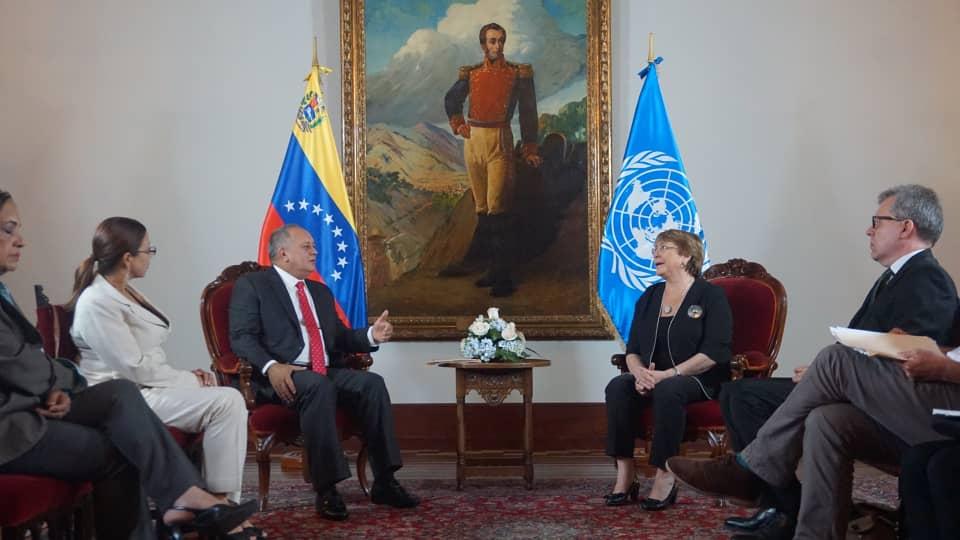 Dictadura de Nicolas Maduro - Página 3 D9mBpAZXsAMQxWX
