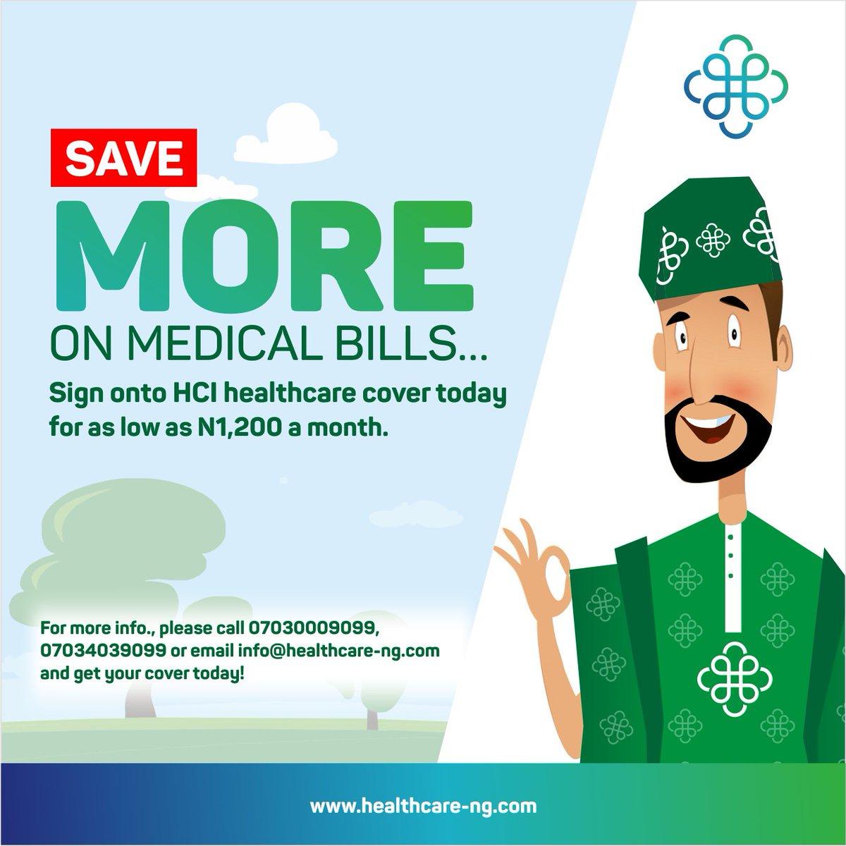 disclose buharis medical bill - HD1200×1200