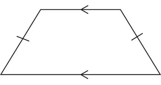 geometryregents hashtag on Twitter