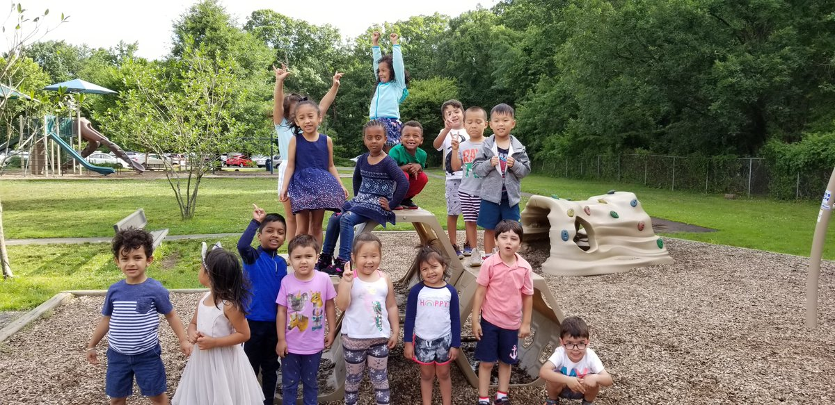I thank all parents for the help and support with my class this year. I will miss all my preschoolers. Have a great summer! Best of luck! <a target='_blank' href='http://twitter.com/CampbellAPS'>@CampbellAPS</a> <a target='_blank' href='http://twitter.com/APS_EarlyChild'>@APS_EarlyChild</a> <a target='_blank' href='https://t.co/HM528HP8ii'>https://t.co/HM528HP8ii</a>