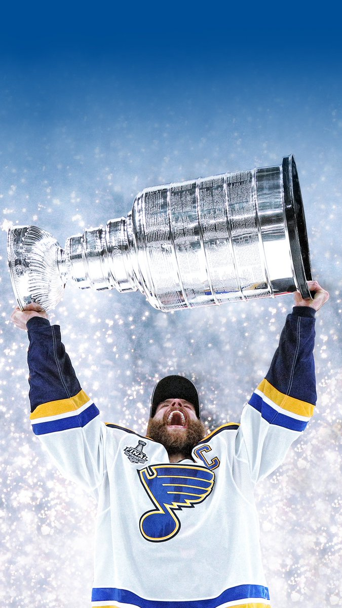 St Louis Blues On Twitter New Stanleycup Wallpapers Are