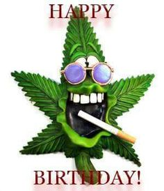 We've been celebrating Shane's Bday Shane is the artist, cartoonist n creator of Kunzi Toons n 2day is his day. We wish him a yr full of , joy, laughter, dreams come true and lot's of weed. Huge shout out 2 Shane #FridayFeeling  #FridayMotivation <br>http://pic.twitter.com/D0TYOFFTfU