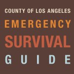 Image for the Tweet beginning: Learn more useful emergency preparedness