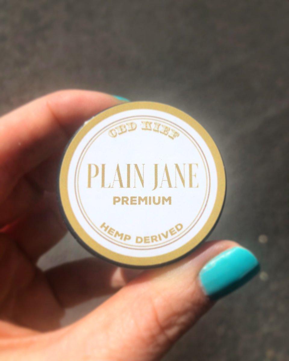Plain Jane Promo Video | Asdela