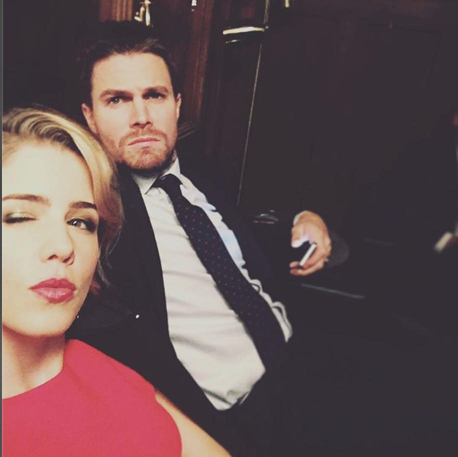 """FridayFeeling Selfie """"When you wanna duck face but bae is legit scared"""" I vividly remember when she posted this  <br>http://pic.twitter.com/aHu8AG0cJ9"""