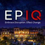 """""""The Role of Artificial Intelligence in 2019 & Beyond"""" – In this #EPIQ19 session, we'll examine how A.I. may be used to decrease complexity, lower transaction costs, and increase transparency and security in the housing and mortgage markets. Learn more:  https://t.co/EZO5mz8QbY"""