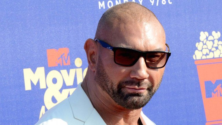 On Twitter Dune Update Actor Dave Bautista Talks About Dune His Character Glossu Rabban Harkonnen And Denis Villeneuve Paying Honor To The Books Full Article Https T Co Qykif6au7s Https T Co Itfxasdlgd