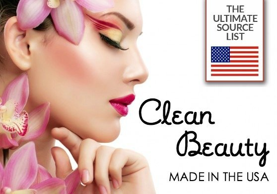 The Ultimate List of #VeganBeauty #NonToxic #GreenBeauty Brands.  http:// bit.ly/1Aacjij     Don't miss it! #Beauty<br>http://pic.twitter.com/kXsi2bH9tE