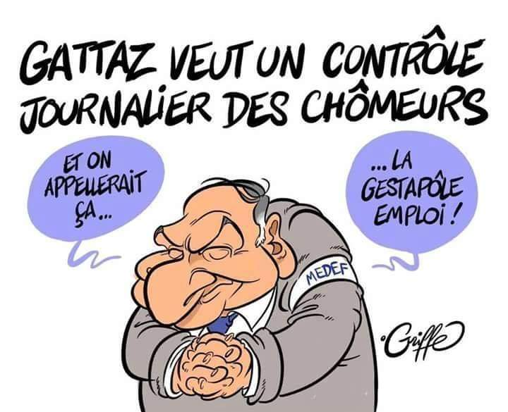 #Humour ou pas !
