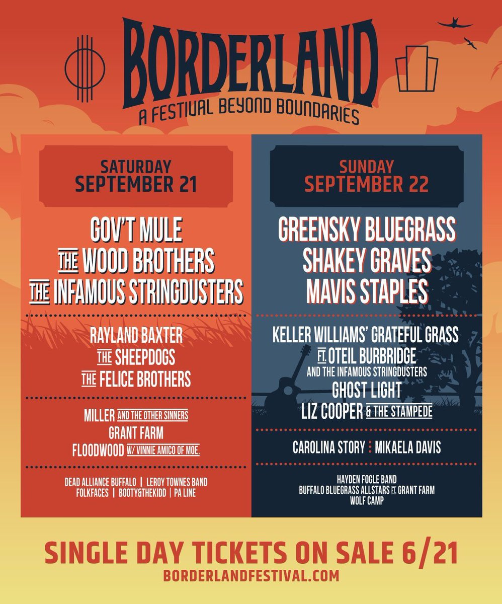 Borderlands 2 Buffalo Code – Geekpixie