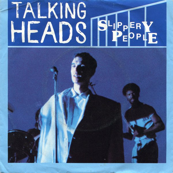 #nowplaying Talking Heads - Slippery People (The Handsome Northerners Edit)  https://soundcloud.com/cruyff-1/talking-heads-slippery-people?utm_source=soundcloud&utm_campaign=share&utm_medium=twitter …