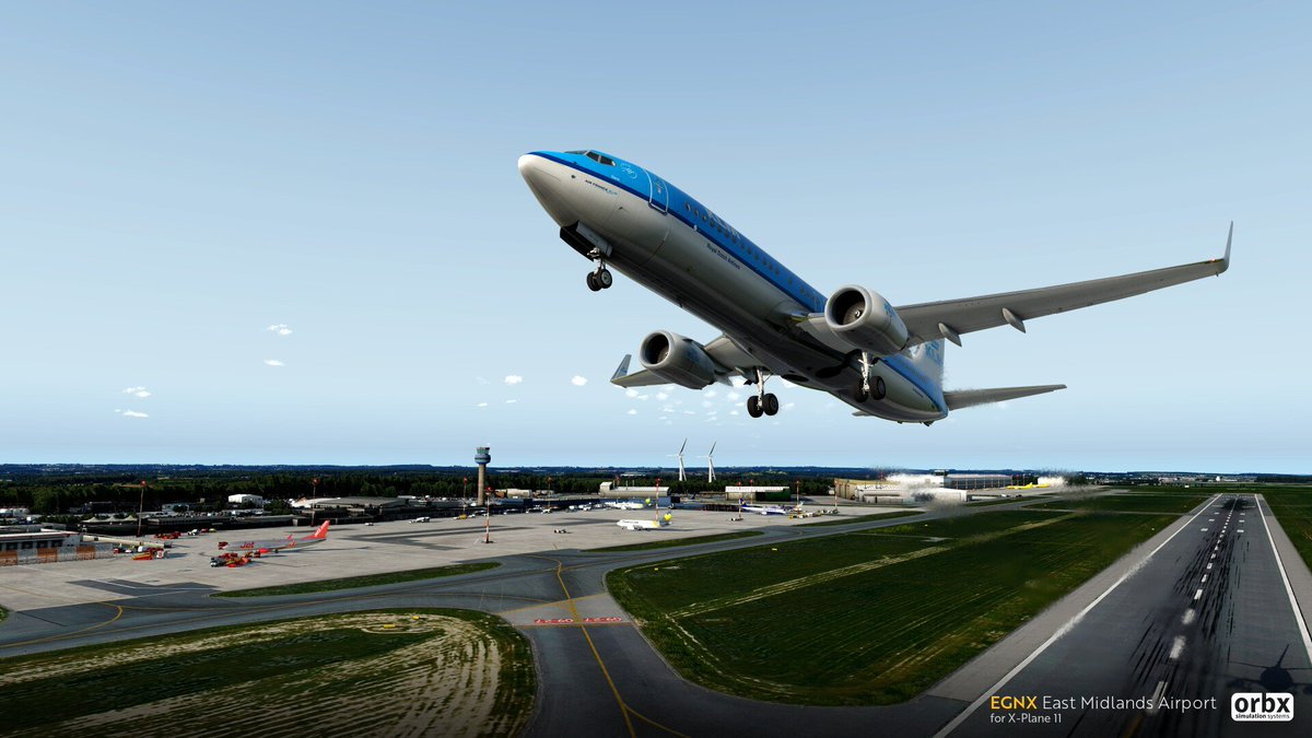 X-Plane - @XPlaneOfficial Download Twitter MP4 Videos and