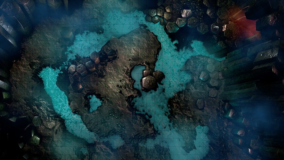 Dynamic Dungeons (@DynamicDungeon) | Twitter