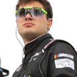 #FlashBackFriday   Nice @PitViperShades @VinnieMiller_!  The NASCAR XFINITY Series has an off weekend, their last one for several weeks! They are back in action next Saturday @ChicagolndSpdwy!