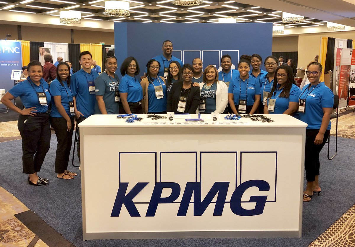 KPMG Social Media Accounts | KPMG Careers