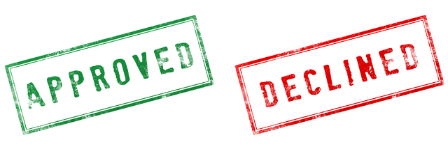 Why Your Personal Loan Application Was Denied By The Bank  https://www. myfrugalfitness.com/2019/06/why-pe rsonal-loan-application-denied-bank-rejection.html  …   /  #Loan #Lender #Bank #Loans #LoanOfficer <br>http://pic.twitter.com/AgcLztm0pP