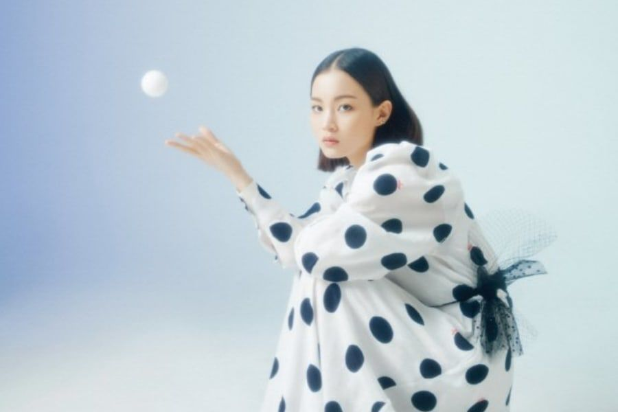 #LeeHi Describes What Music Means To Her https://www.soompi.com/article/1333822wpp/lee-hi-describes-what-music-means-to-her …