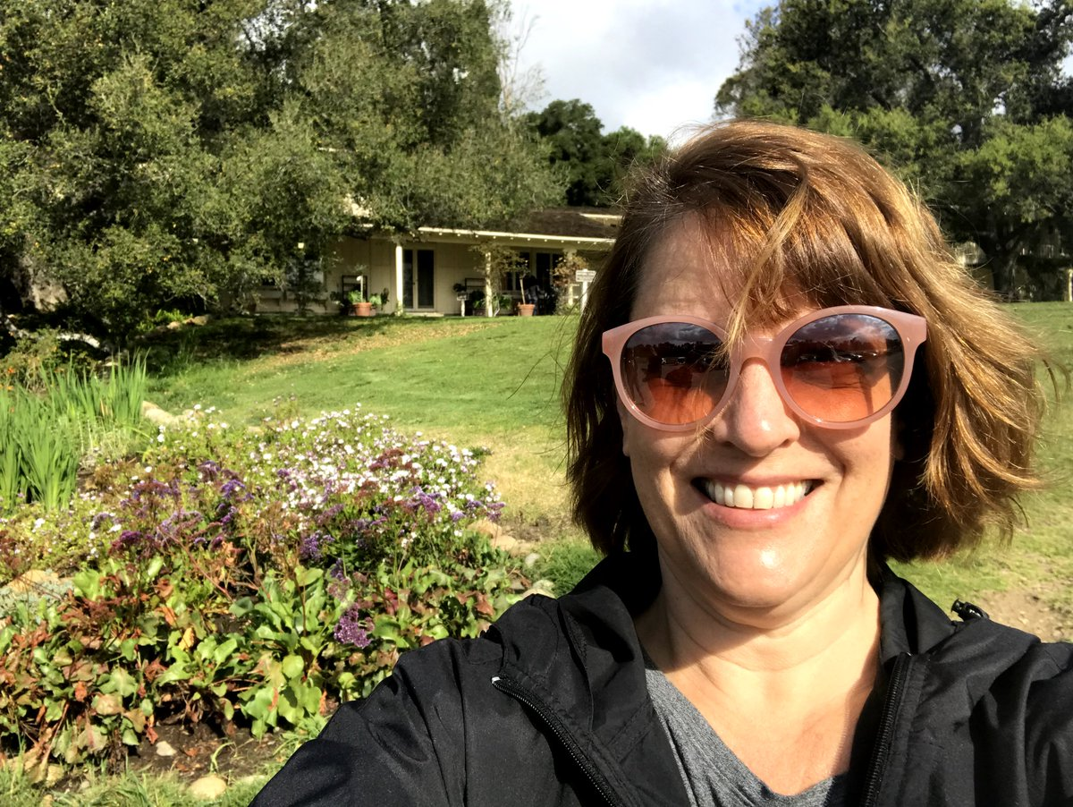 California State Parks Foundation On Twitter It S Nationalselfieday Our Executive Director Can T Resist A Good State Park Selfie Opportunity Share Your Best California State Park Selfies Below Https T Co Ytic0u1gxm