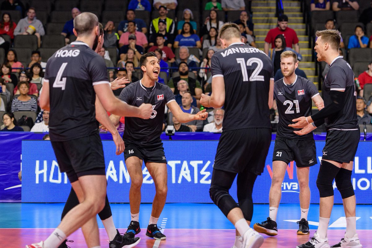 invin mens volleyball tripped - HD1200×800