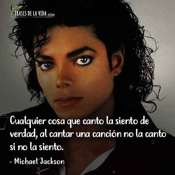 Frases De La Vida On Twitter Las Mejores Frases De Michael
