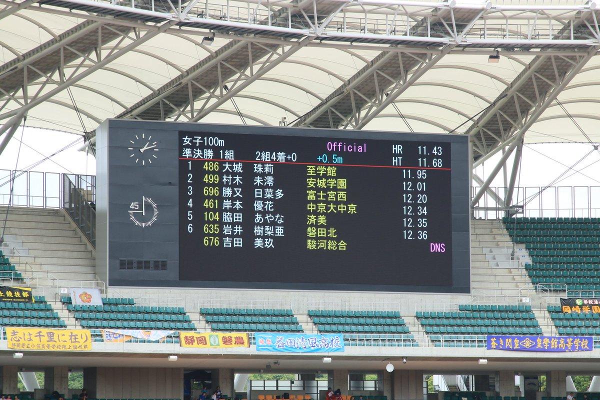 大 部 掲示板 中京 野球 中京