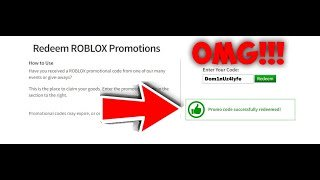 Roblox Robux Codes Not Expired 2019 June Roblox Promo Codes 2020 Robux On Twitter Roblox Promo Codes Coupons June 2019 New Offers Added Https T Co Plvogbegv5 Robloxpromocodes Robloxpromocodes2019 Https T Co 5mlkw3s4xq