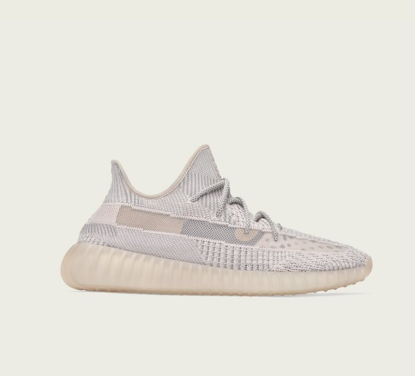 64e70b34db5 (High) Resell Price: $415-$475+ All sizing is a go, mainly Small-Medium  Sizes (4-7.5). Good Luck!pic.twitter.com/qdzmUwv07E