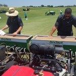 Image for the Tweet beginning: #Dryject had a really good