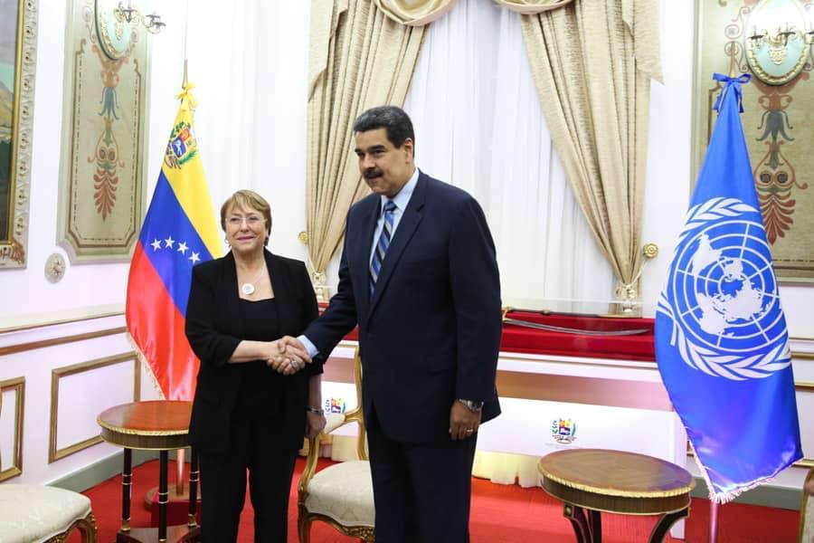 Tag onu en El Foro Militar de Venezuela  D9ogu93WkAA4w15