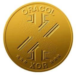 Criptomoneda romaneasca Oracol Xor a fost lansata la 'Romania Blockchain Summit'