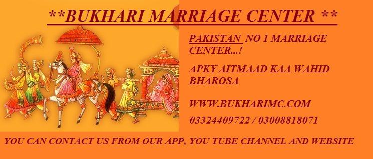 Syed Haider Ali Buk (@bukharimc)   Twitter