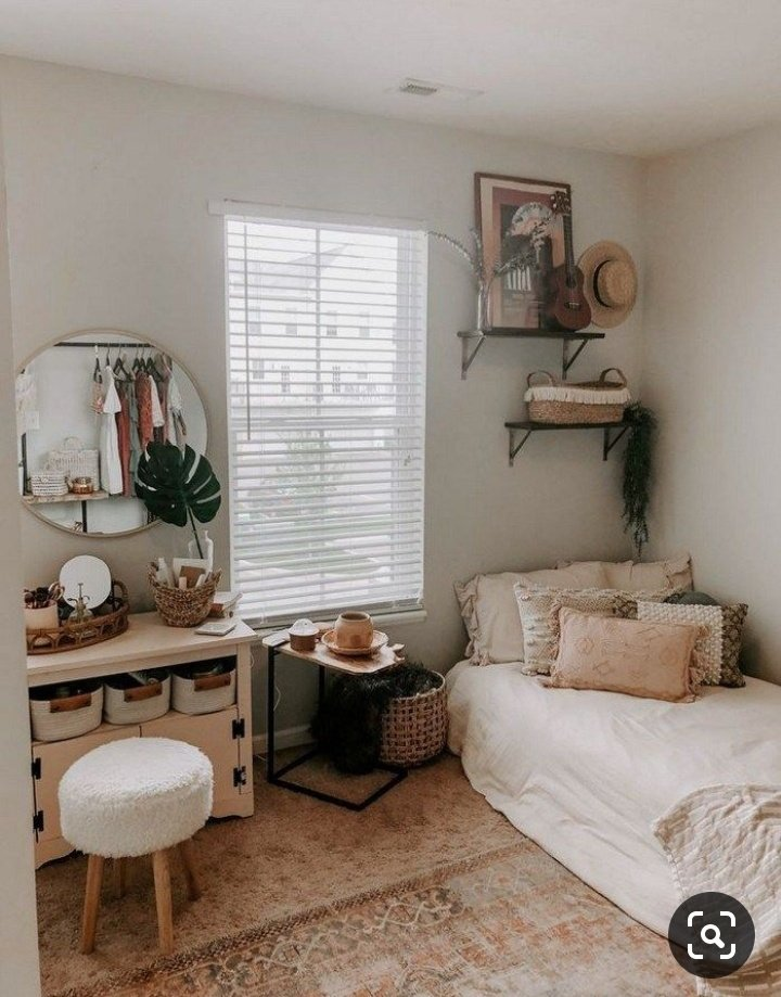 Liza On Twitter Room Ideas For Small Room And Where S To Get In Shopee Tap Here