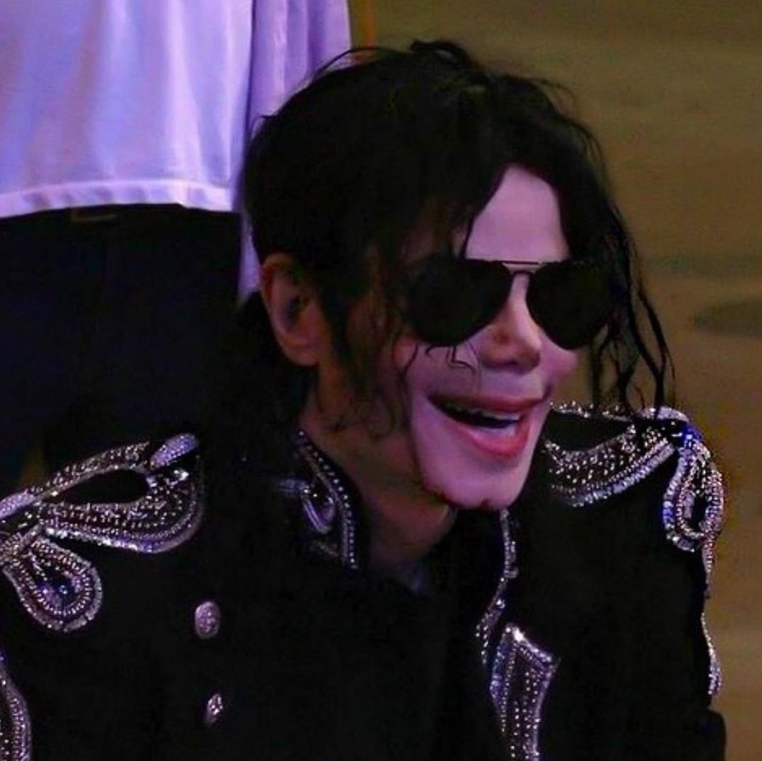 Mjj Photos On Twitter Michael Jackson During Rehearsals For This Is It 2009