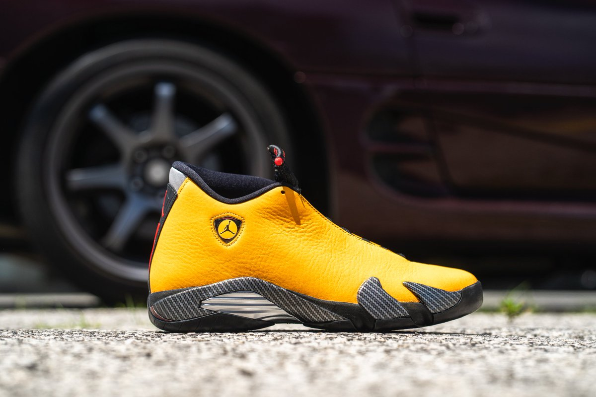 cheap for discount bf783 31163 Air Jordan 14 Retro SE