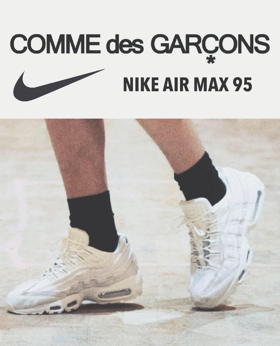 air max 22 garcon