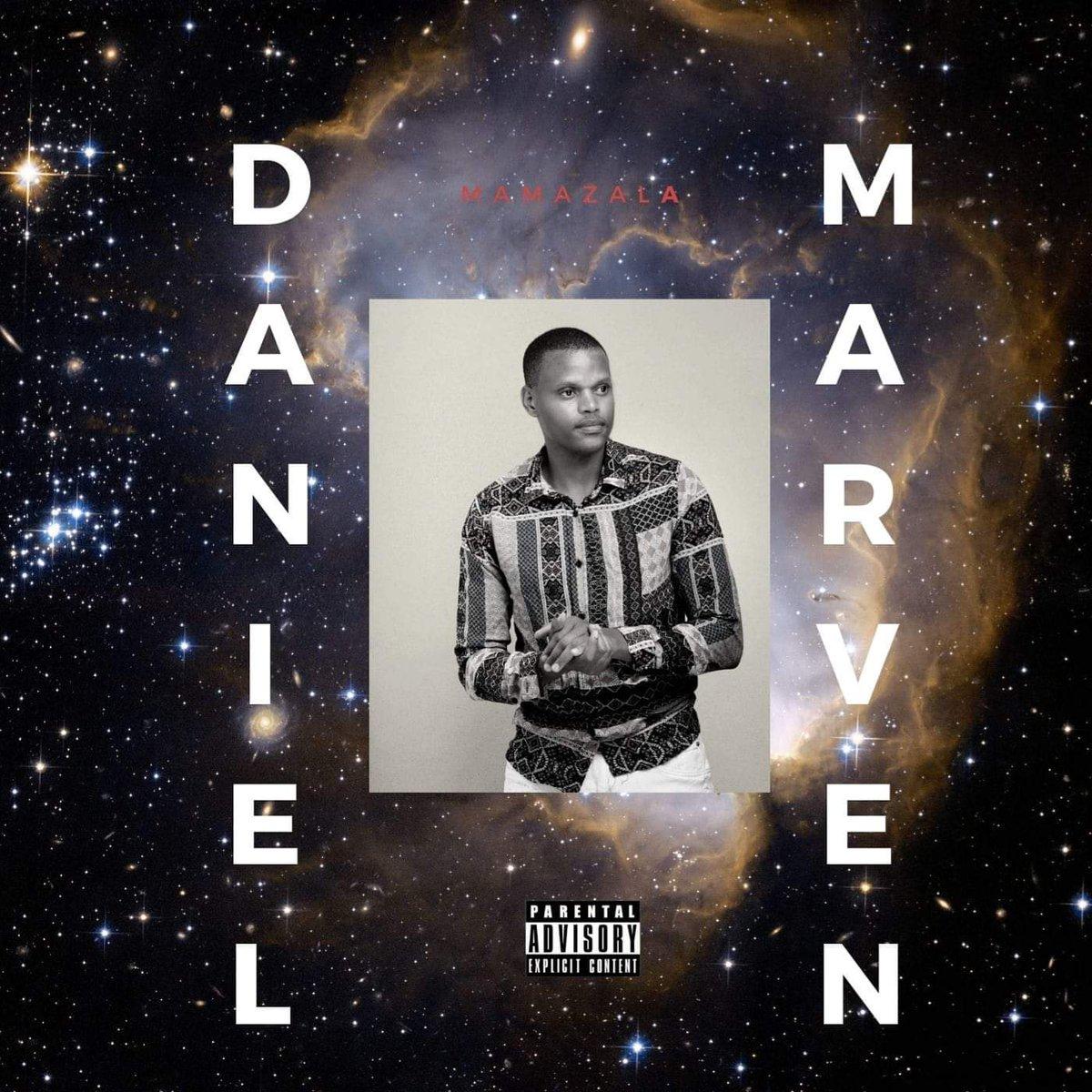 Official release of #mamazala hit single Amapiano is a lifestyle by @danielmarven 💯💕  Music links. Download Mamazala on  Spotify..  https://open.spotify.com/album/73ruEoMhPHMDqUKmkHRFtx?si=DHfN-JufSpqqfJOa0pFbtA…  ITunes https://music.apple.com/us/album/mamazala-single/1468710420?uo=4&app=itunes…